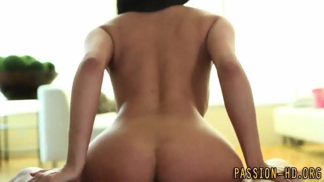 Rafael alencar big dick