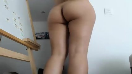 Passionate Girl Webcam - scene 2