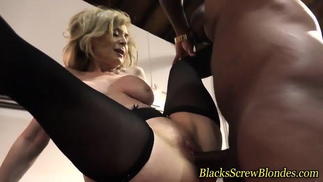 Mexican Fuck Black Big Dick