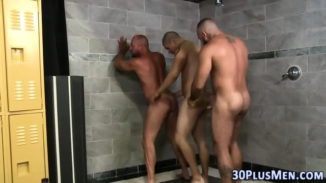 XNXX.COM Gay muscle threesome Search, free sex videos.