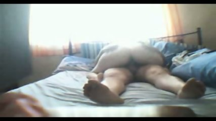 My video:) - scene 6