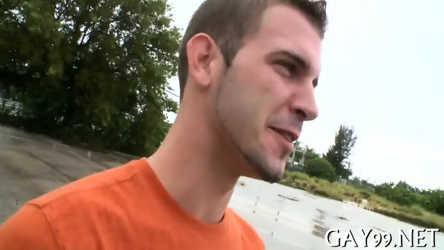 porno gratis con Bondage