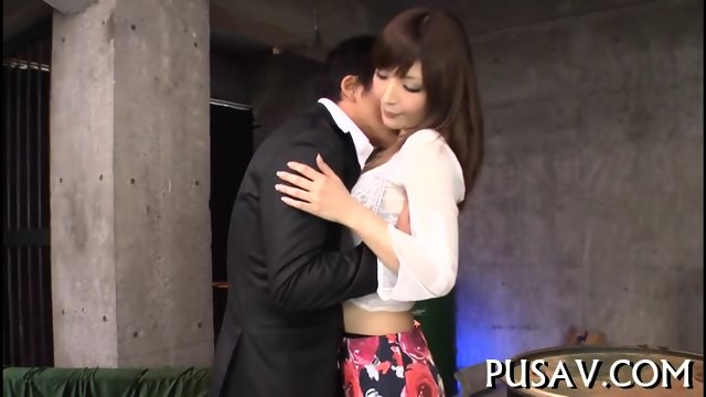 Big boob chinese porn