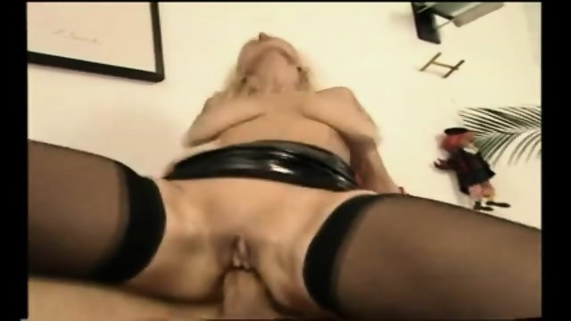 Big Natural Boobs - NakedCamWomen.com - scene 10