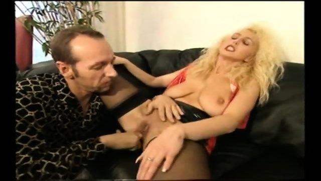 Big Natural Boobs - NakedCamWomen.com - scene 1