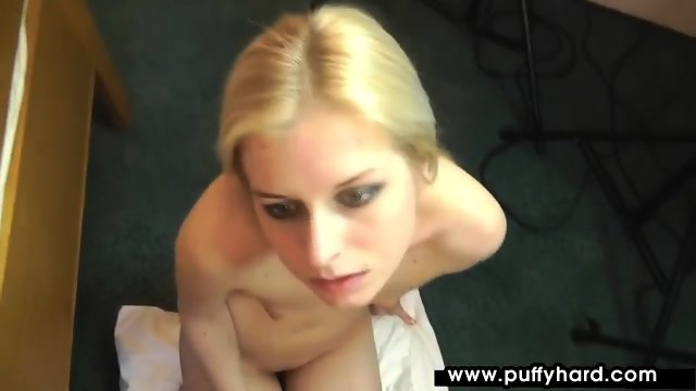 All Blowjob Movies at puffyhard 35 - scene 12