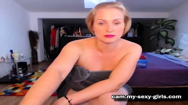 cam2cam tonight - scene 9