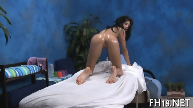 Erotic and untamed doggystyle sex - scene 8