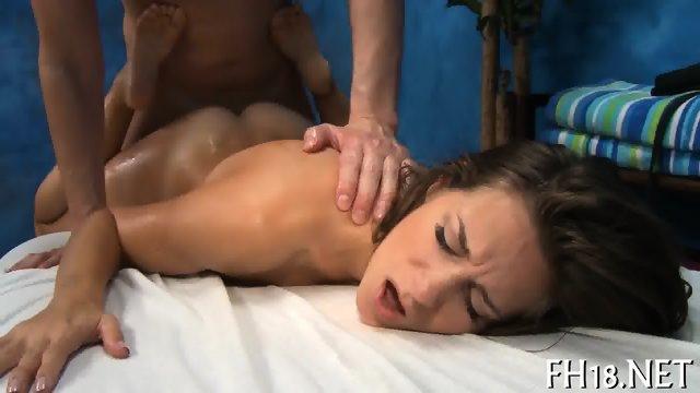 Sensational pussy loving action - scene 7