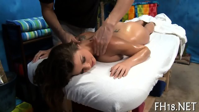 Explosive pecker pleasuring - scene 6