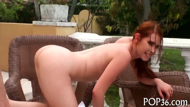 Teens open their tight pussies - scene 8