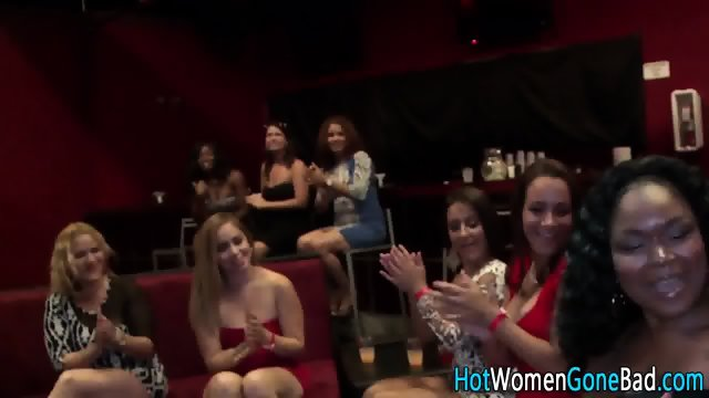 Clothed latina suck bbc - scene 9