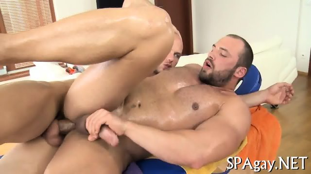 Explicit cock sucking - scene 9