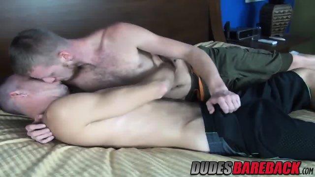 boobs sucking porn photos hd