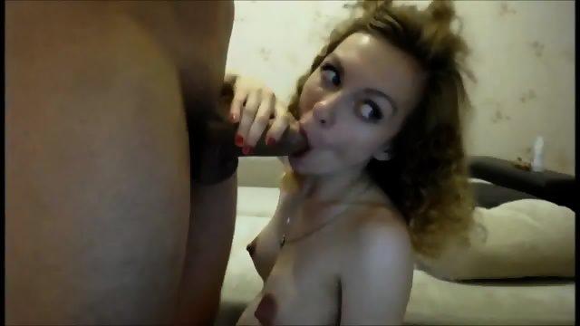 Clamcams.com-Pregnant Fuck and Suck