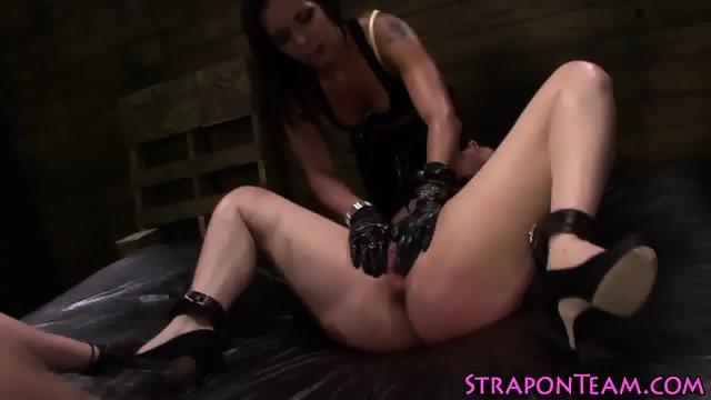 Maria ozawa sex porn first time
