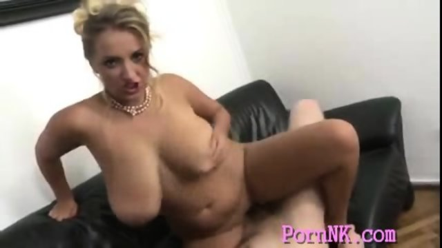 Family group sex videos