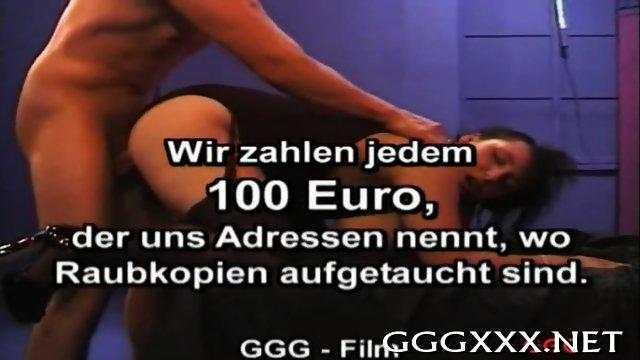 Cumshots Porn Videos 94