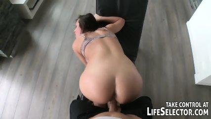 Adventures Of A Porn Stud - scene 12