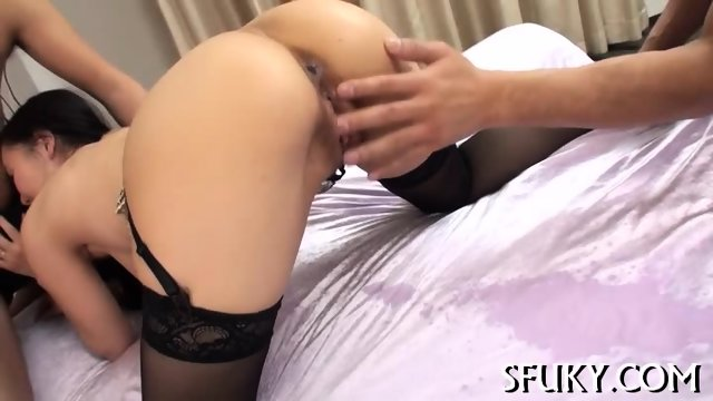 Asian squirt porn photo eporner