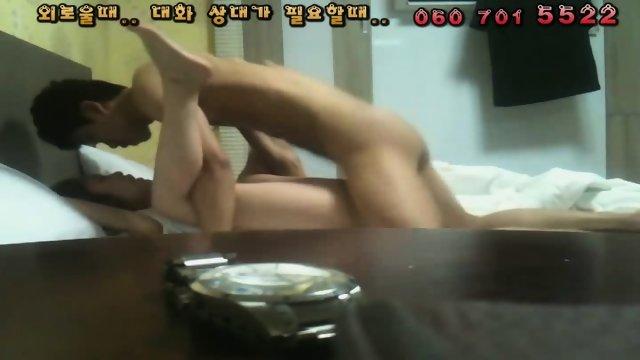 (new) homemade amateur couple sex #32