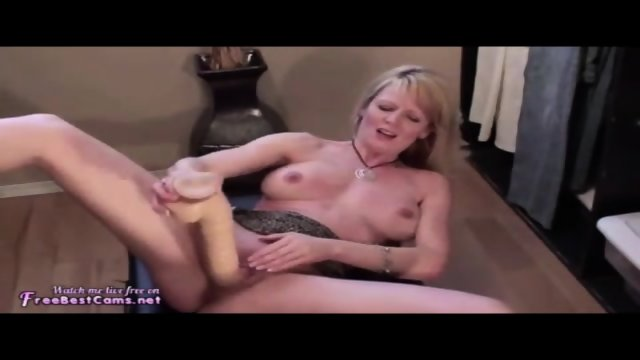 Compilation of camsluts squirting on webcam