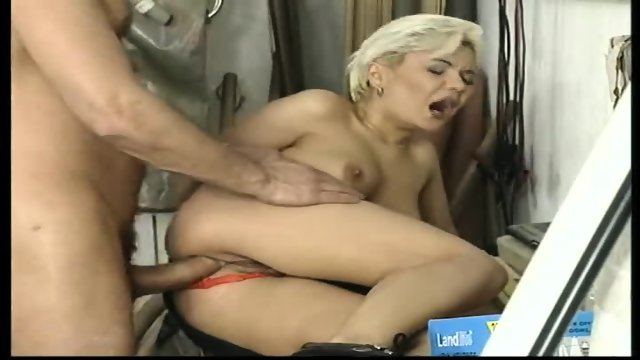 You can find more videos like this on amateurcams666.com