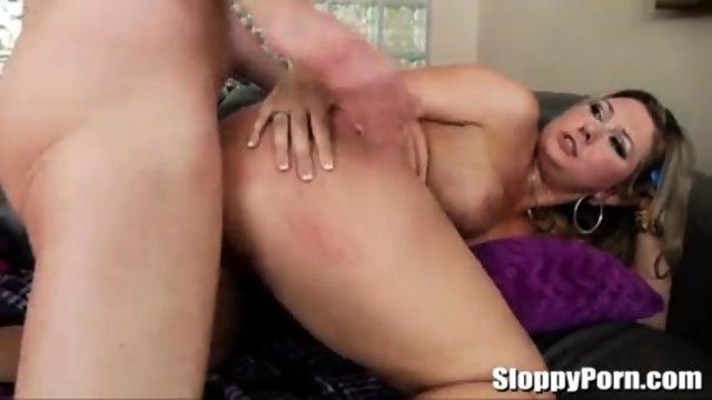 Big Butts - Kimber Woods & Addison Lee A. & Kenzie Green & Kacie Castle