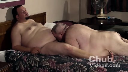 Dick in sheep pussy