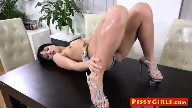 Was good taissia reads dostoevskiy in russian fucks cleaner and gets creampie she rides