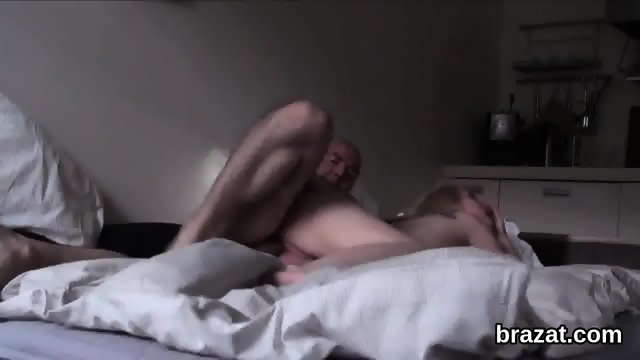 Casting looker goes home after hardcore fucking and anal banging