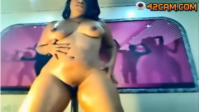 Super hot girl masturbation