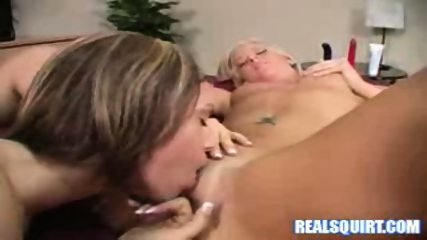 2 tight chicks Finger Fuck Each Other While On A Sleep Over - scene 8