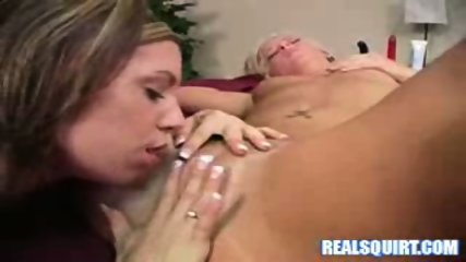 2 tight chicks Finger Fuck Each Other While On A Sleep Over - scene 7
