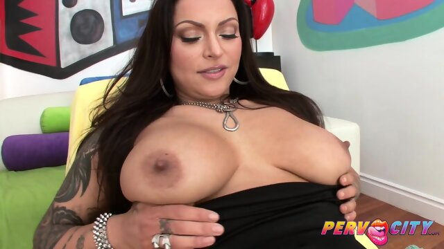 Pornstar nikita denise free movies tube plz Them