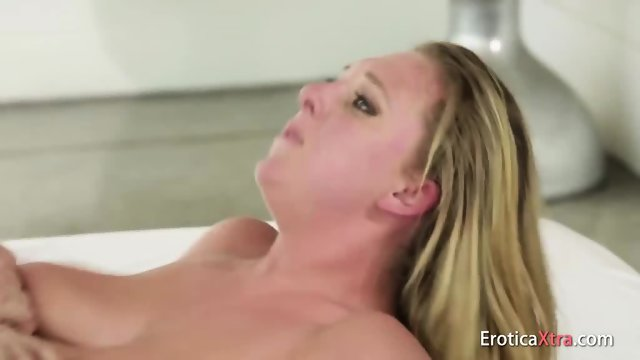 Aniston free jap naked