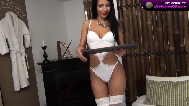free live sex cam com