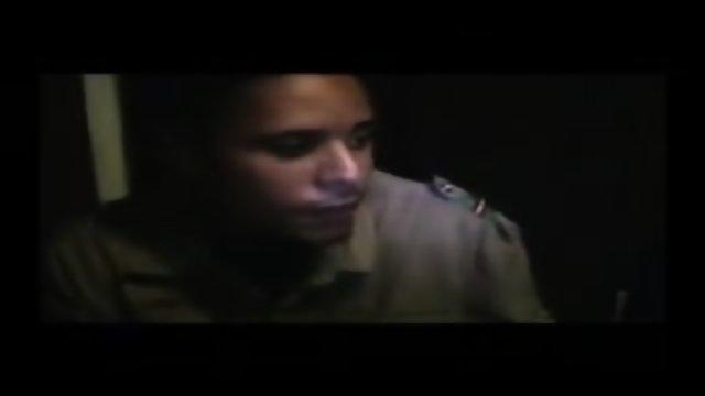 Video pinky feeds xxx