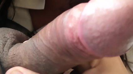 Perfect Close Up Pov Blowjob - scene 4