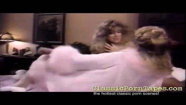 Classy Lesbians Having Fun