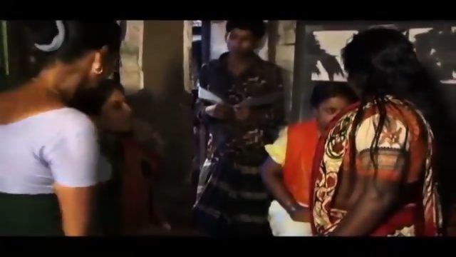 vergewaltigung-live-sex-bangladesch-priyanka-chopra