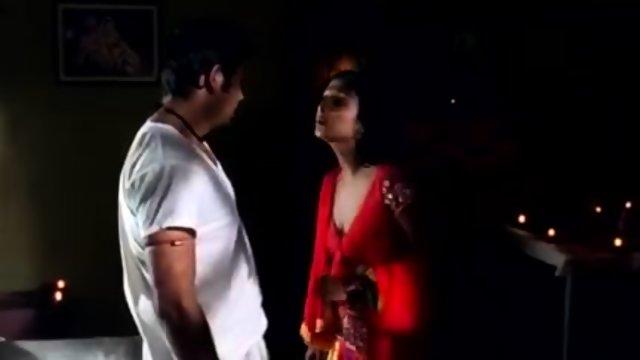 Desi Wife Unseen Hot Video