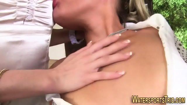 Hottest redhead porn