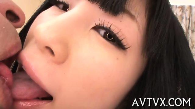 butt-japanese-pussy-porn-hardcore-hakusho