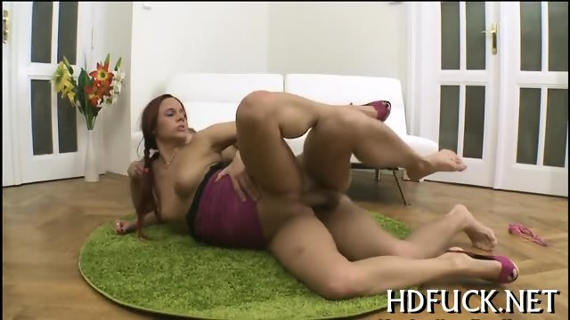 Juicy amateur lady fucked deep - scene 10