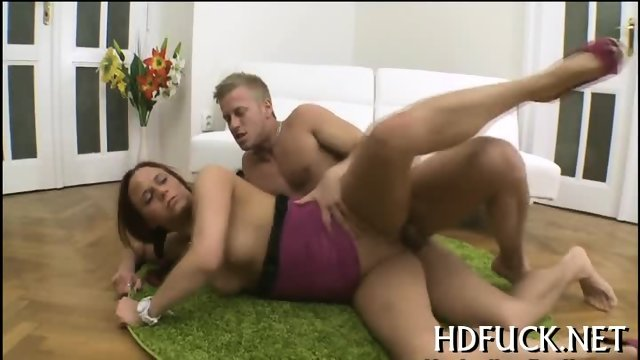 Juicy amateur lady fucked deep - scene 12