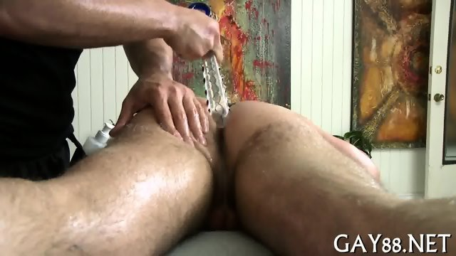 Sucking his thick cock - scene 8