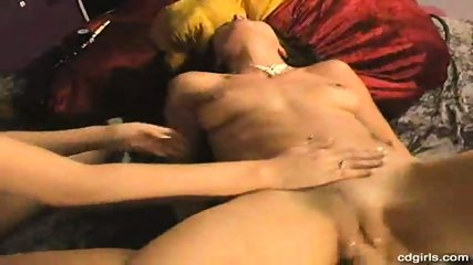 Cytheria squirting - scene 7