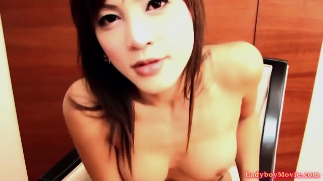 Aum Ladyboys Video