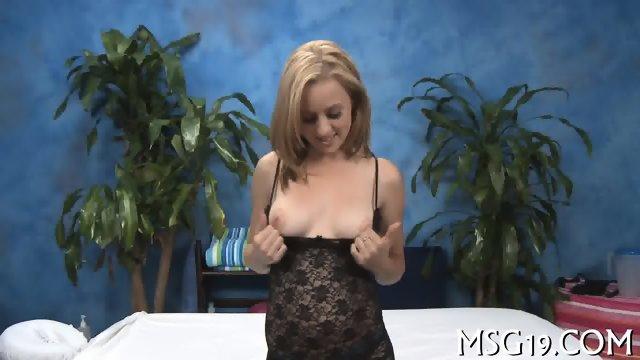 m.porn videos babe loves big dick